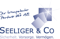 Seeliger & Co Logo