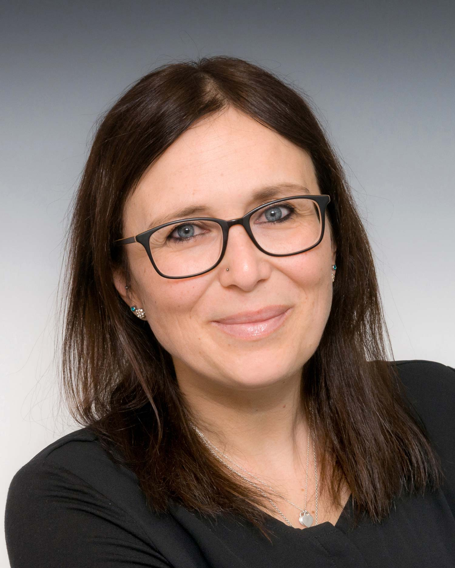 Sylvia Hoffmann-Märcz