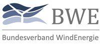 Bundesverband WindEnergie