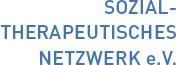 Sozialtherapeutisches Netzwerk e.V.