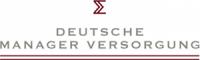 Deutsche Manager Versorgung